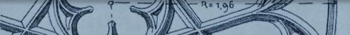 Bild [6]: Lanzett-Fenster, 1405-1413