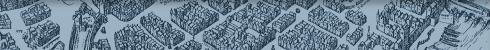Bild [2]: Frankfurt, alter Stadtplan