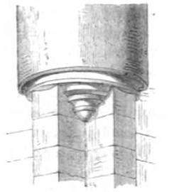 Bild [14]: Schematische Darstellung eines Erkeranbaus